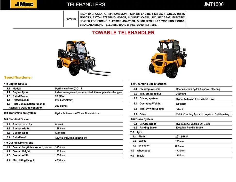 TELEhandler website.jpg