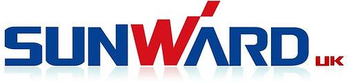 Sunward logo.jpg