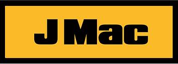 JMAC.png