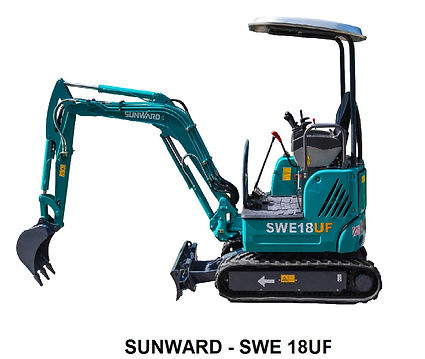 SWE 18UF NEW.jpg