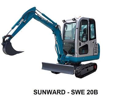 NEW SWE 20B.jpg