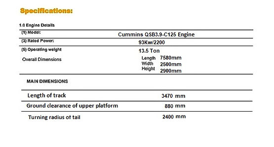 13.5 ton Website 1.jpg