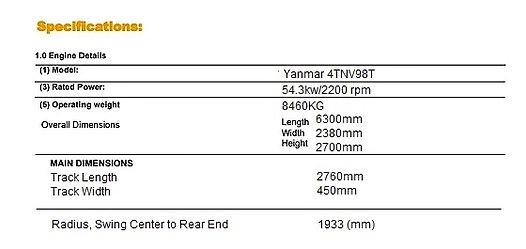 9 ton spec.jpg