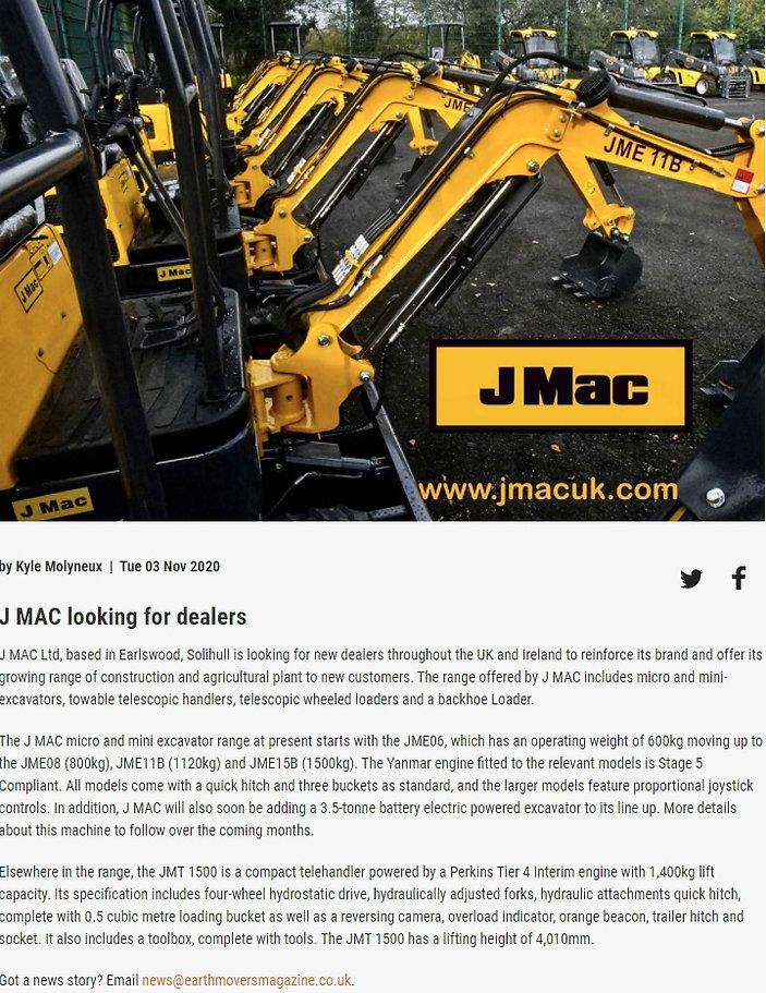 JMAC NEWS PAGE.jpg