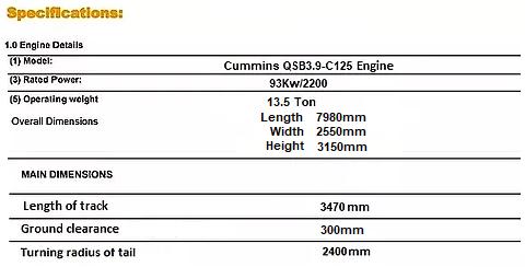 Rubberduck 13 ton spec.png