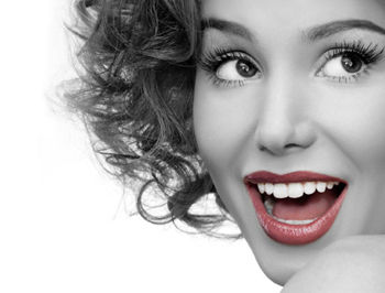 Arundel Dental Tooth Whitening