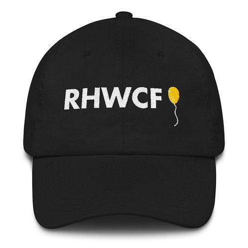 RHWCF Hat
