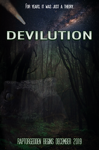Devilution FB size FIXED.PNG
