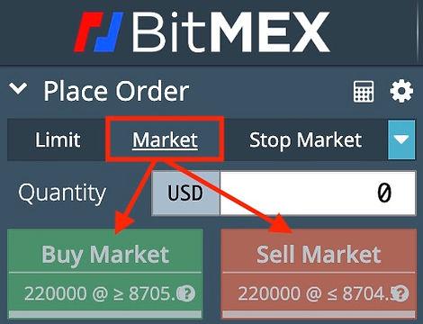 Market Entry.jpg