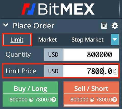 Limit Order Bitmex.jpg