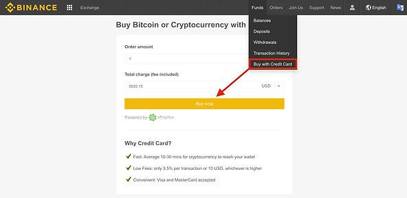Binance Credit Card Purchase.jpg