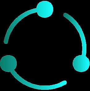 Color logo - no background_edited.png