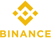 Binance.png