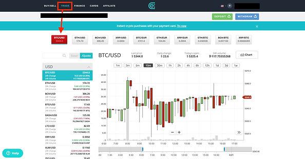 Trading-CEX.IO.jpg