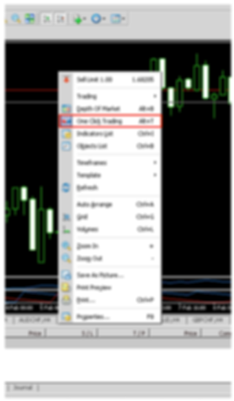 How to use Metatrader?