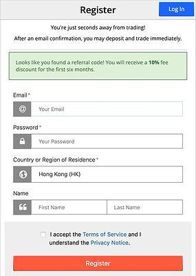 Account Registration .jpg