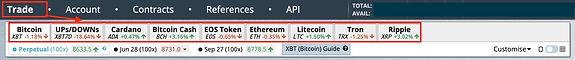 Trading Tab.jpg