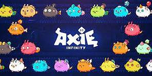 AXIE Infinity, play to earn, Pip Academy