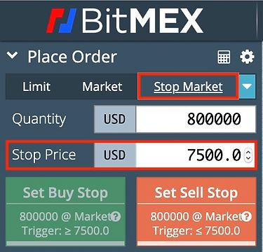 Stop Market BitMEX.jpg