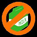 sem leite.png