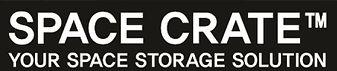 Space Crate Logo.jpg