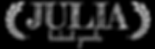 Julia Logo Black.png