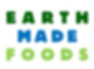 EarthMadeFoods Logo.jpg