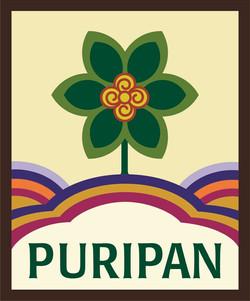 puripan_small logo