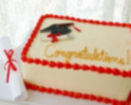cakesheet-4-img.jpg