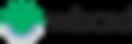 wbcsd_principal_logo-2.png