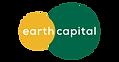 earth_capital_social_default.png