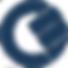curve_logo.png