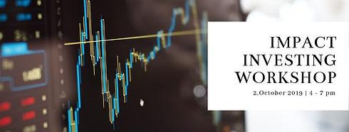 impact investing workshop.jpg