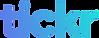 tickr-gradient-logo.png