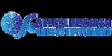 Seeds-Life-Caban-Impact-Fund-Logo.png