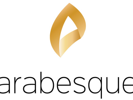 A journey to sustainable investing at Arabesque: A perspective from a former KCL student