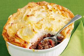 super-easy-cottage-pie-77109-1.jpeg