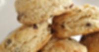 Scottish scones final.JPG