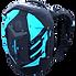 Helios Bag (Blue).png
