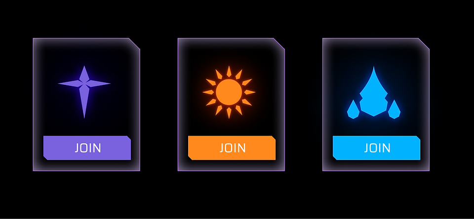 Join Faction.png