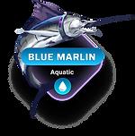 Blue Marlin-min.png