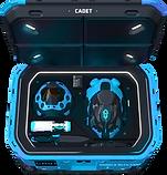 blue_crate_CAdet.png