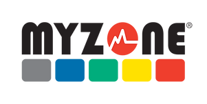 MyZone (1).png