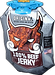 helios_Dsgn_beefJerky_002A 2.png