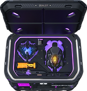 Purple_crate 1.png