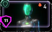 Titan Card 1.png
