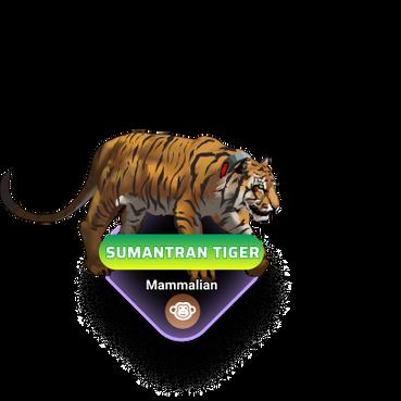 Sumantran Tiger.png