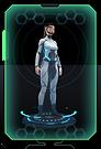 Female_Titan-1.png
