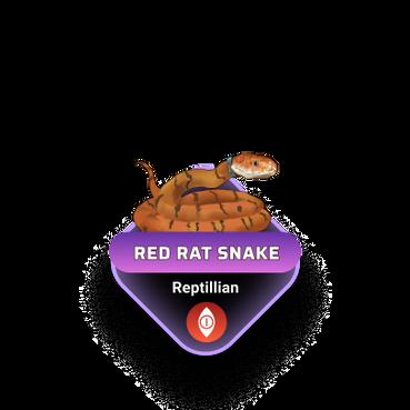 Redrat snake.png