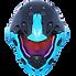 Cadet Alter Helmet (Blue).png